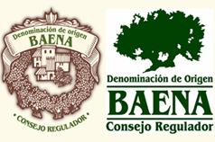 D.O. Baena