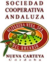 Tienda S.C.A. OLIVARERA NTRA. SRA. DEL ROSARIO